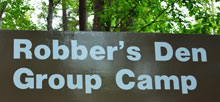 Robbers Den Group