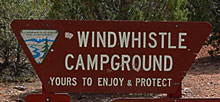 Windwhistle
