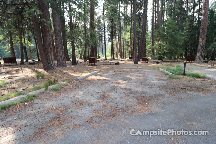North Pines Campsite Photos Camping Info Amp Reservations
