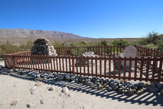 Vallecito-County-Park-Cemetery