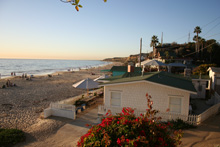 Crystal-Cove