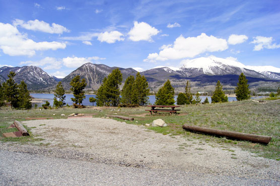 Top 10 Colorado Campsites-One_051