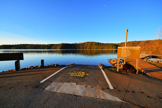 Goose-Point-Boat-Ramp