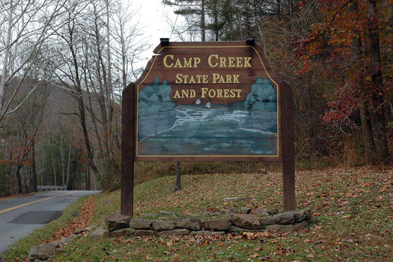 Camp-Creek-Sign