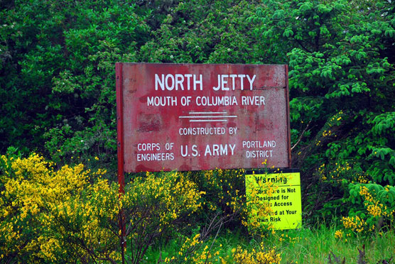 Jetty_Sign