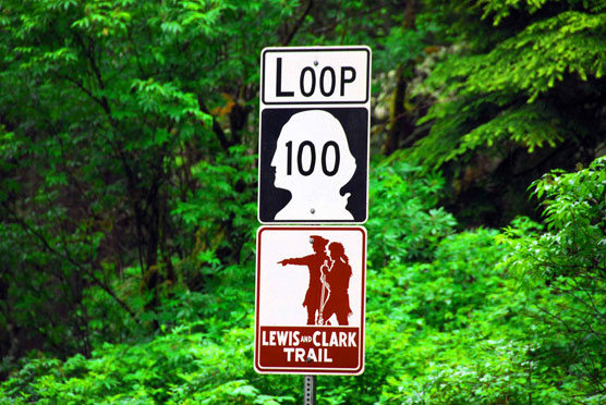 Lewis_and_Clark_Sign