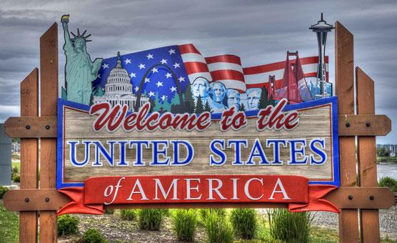 Welcome-USA.jpg