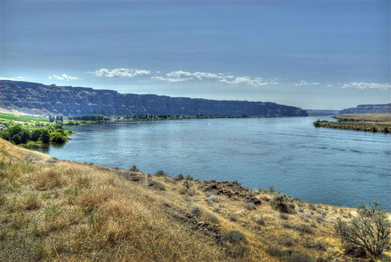 Columbia-River-HDR