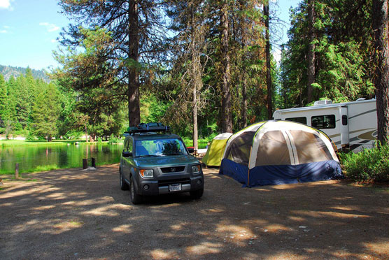 Lake-Wenatchee-Campsite