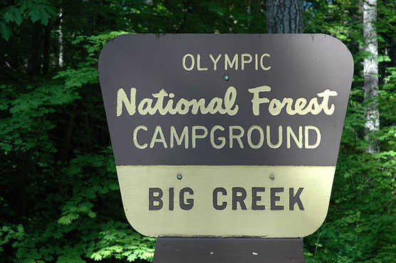 Big-Creek-Sign