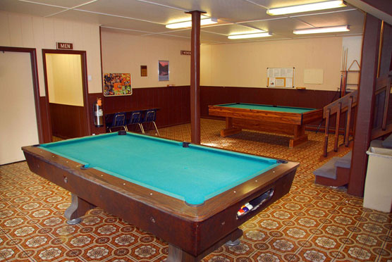 Chehalis-Pool-Tables
