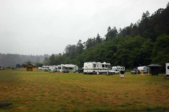 Fort-Worden-Campground