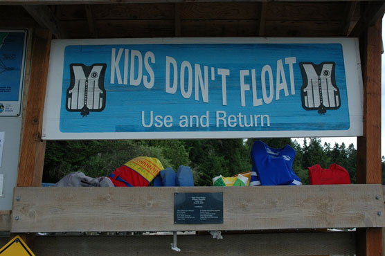 Sequim-Bay-Kids-Sign