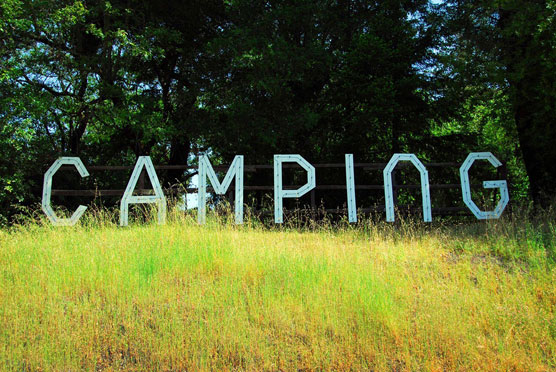 Camping_Sign