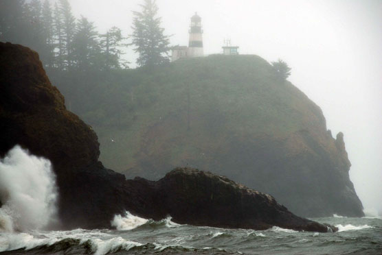 Cape_Disappointment_Lighthouse