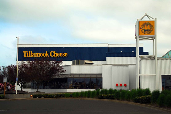 Cheese_Sign_2