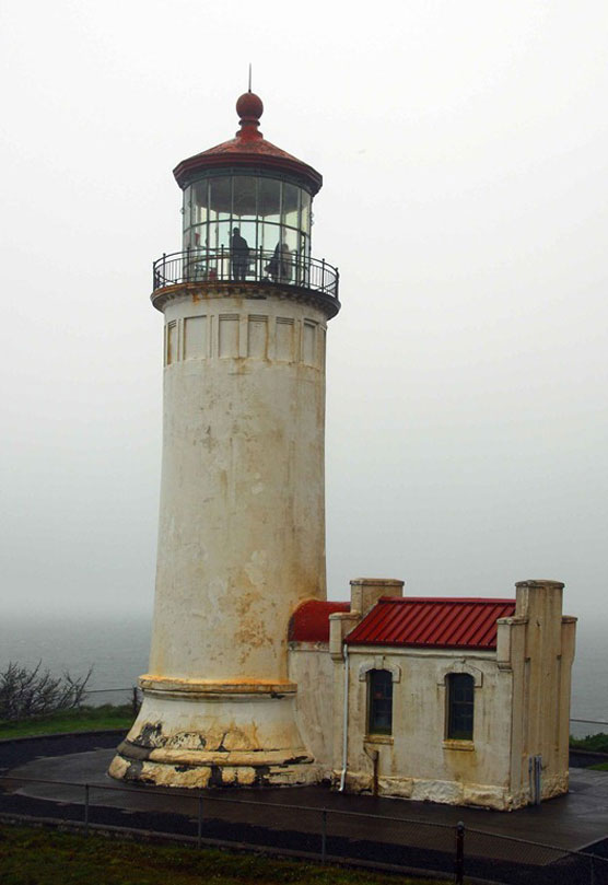 North_Head_Lighthouse_1