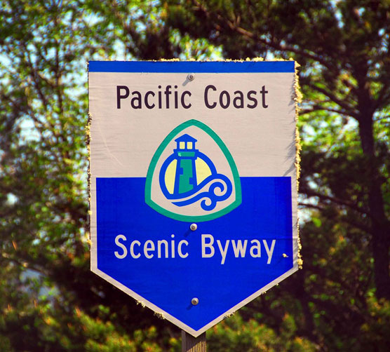 Scenic_Byway
