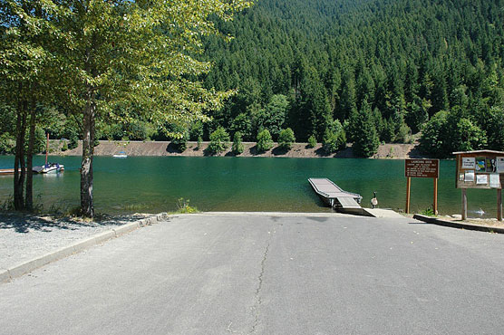 Hoover-Boat-Ramp
