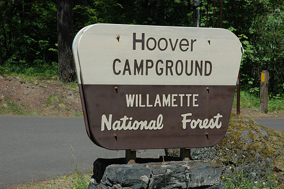 Hoover-Sign
