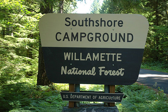South-Shore-Sign