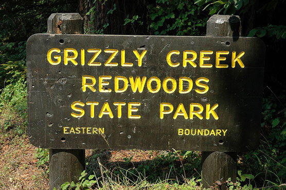 Grizzly-Creek-Sign
