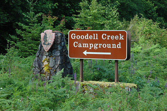 Goodell-Creek-Sign