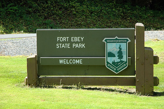 Fort-Ebey-Sign