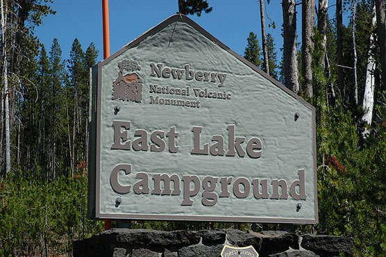 East-Lake-Sign