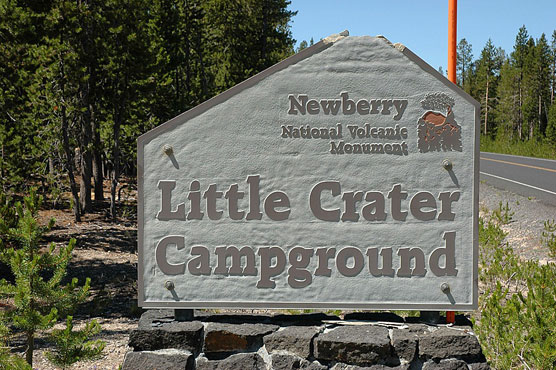 Little-Crater-Sign