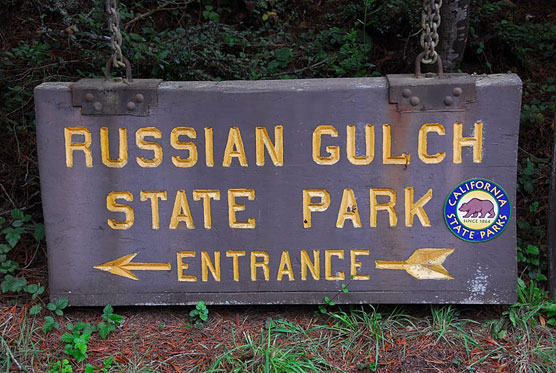 Russian-Gulch-Sign