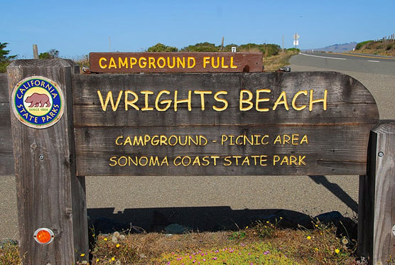 Wrights-Beach-Sign