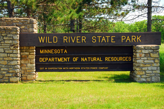 Wild-River-Sign