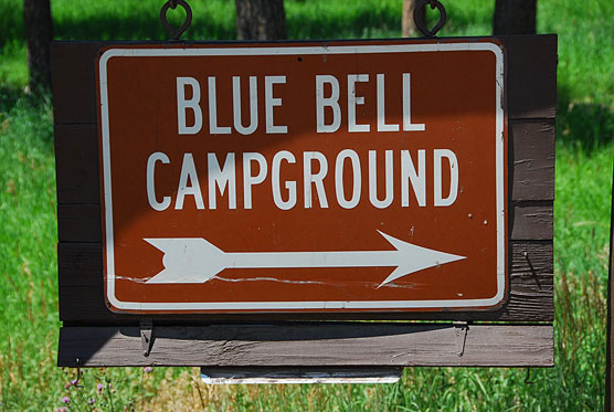Blue-Bell-Sign