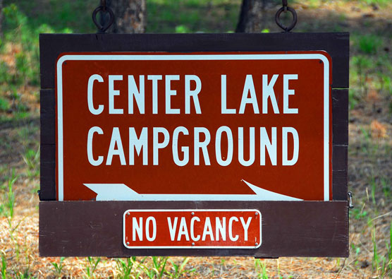Center-Lake-Sign