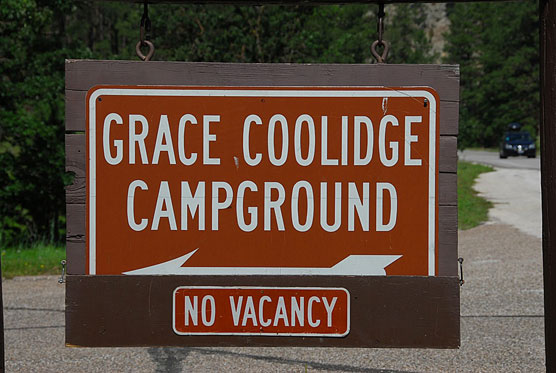 Grace-Coolidge-Sign