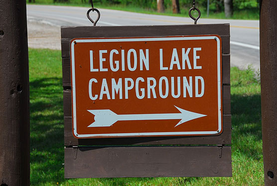 Legion-Lake-Sign