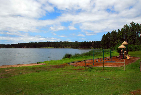 Stockade-Lake-Beach-and-Playground