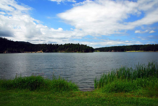 Stockade-Lake-View