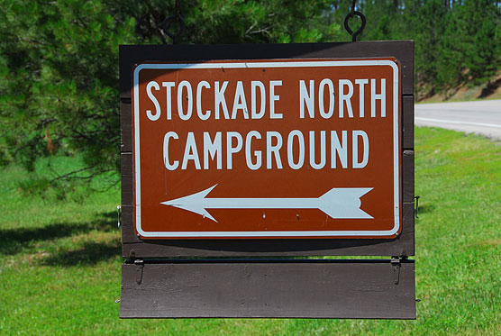 Stockade-North-Sign