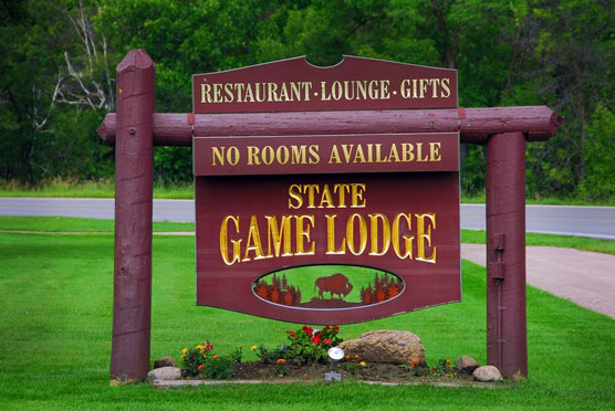Game-Lodge-Sign