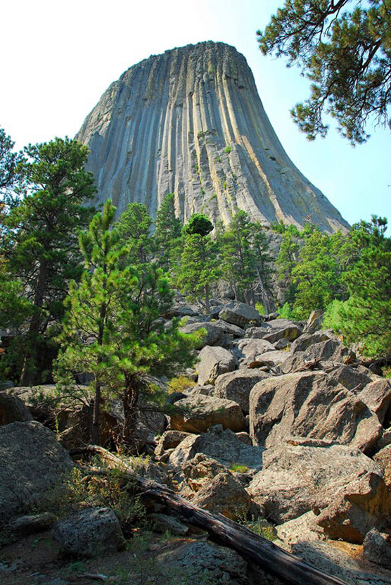 Devils-Tower-3