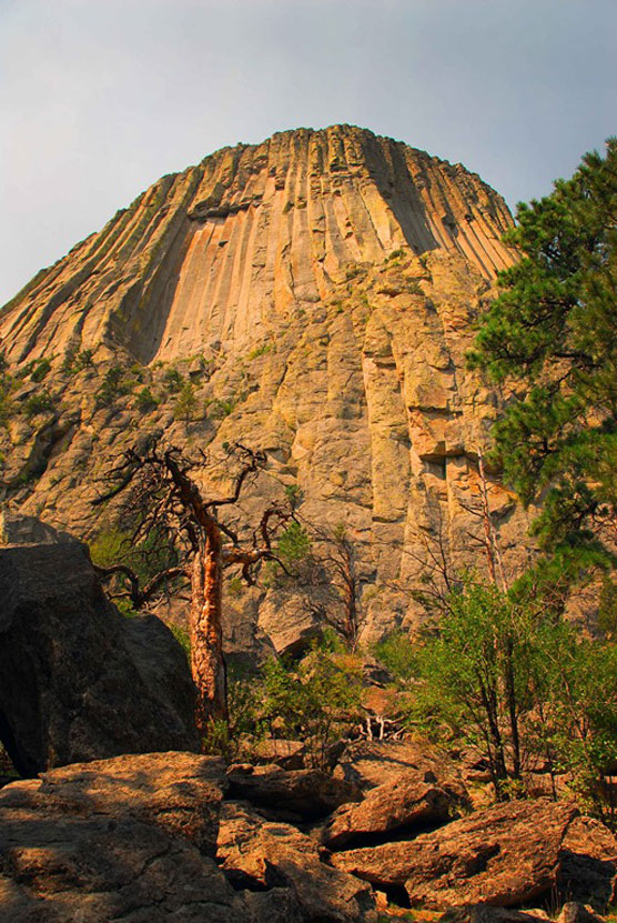 Devils-Tower-4