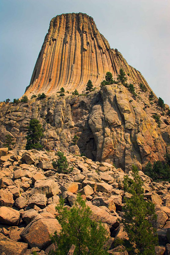 Devils-Tower-8