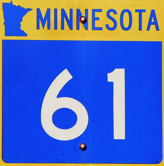 Highway-61-Sign