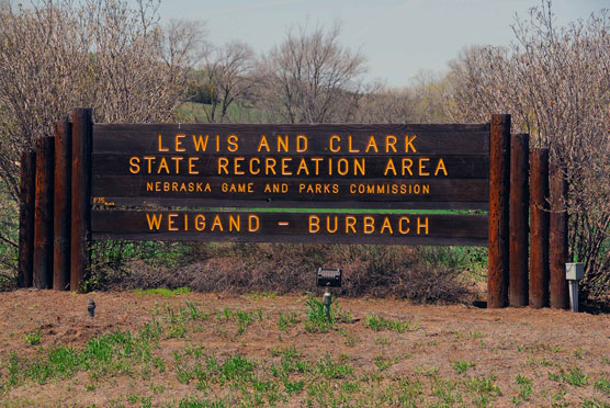 Lewis-and-Clark-Sign-2