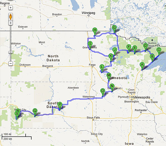 Rest-of-MN-to-Wyomong-Border