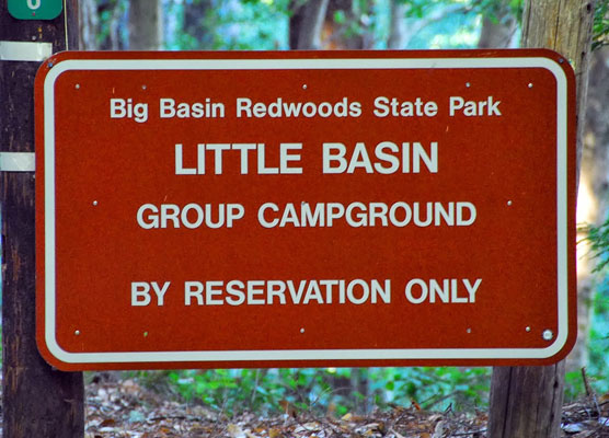 Little-Basin-Sign-1
