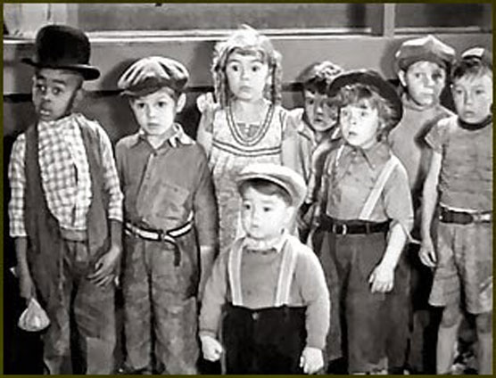 http://www.campsitephotos.com/imgs/2013-road-trip/little-rascals/Little_Rascals.jpg