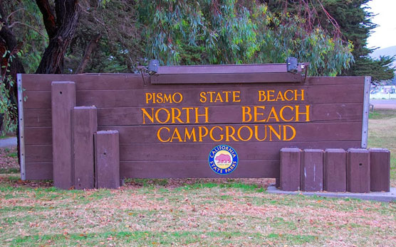 North-Beach-Sign